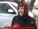 Надія Савченко припинила сухе голодування