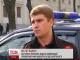 Поліція Одещини оголосила в розшук Юрія Грабовського, адвоката російських спецназівців