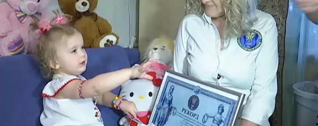 Эксперты предупреждают, что опасно растить из ребенка вундеркинда