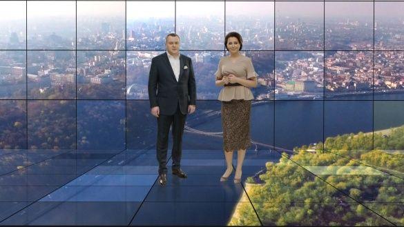 ППБ, Мацола и Мосийчук