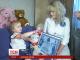 В Україні зростає покоління вундеркіндів