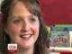 Американська викладачка захотіла стати донором для хворої учениці