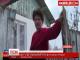 Румунка, яку не привітали з 8 березня, відірвала чоловіку тестикули