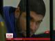 Колишній пасинок Фірташа знепритомнів у суді