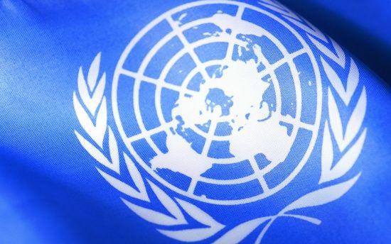 Радбез ООН збереться для обговорення порушення Росією прав людини в анексованому Криму
