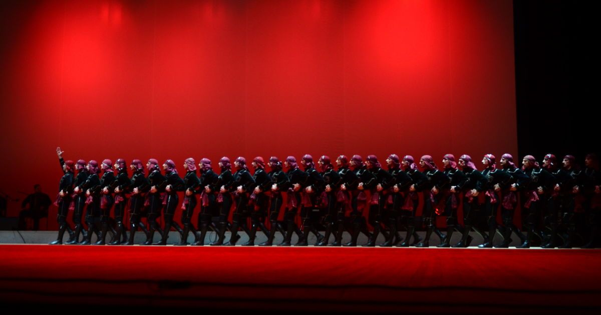 "@ Театральне агентство ""Альянс шатро"""
