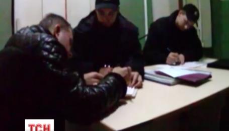 Екс-кандидата в депутати Львівської міськради можуть ув'язнити за напад на патрульного