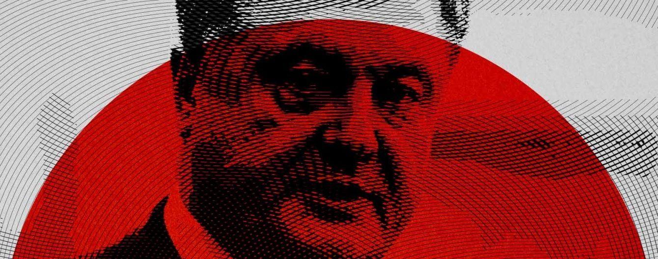 """Грабли Януковича. Почему Киев играет с Европой в """"наперстки"""""""