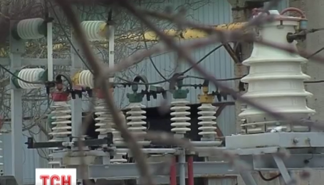Бракованное электричество: как вместе с повышенными платежами квартирам грозит некачественный ток