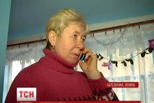 """Социальный експертимент. Как студент, уборщица и потомок Терещенко стали """"мэрами"""" в Украине"""