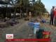 Українка дістала поранення під час теракту в Кот-д'Івуарі