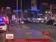 Кількість жертв теракту в Анкарі зростає