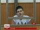Про стан здоров'я Савченко досі нічого не відомо
