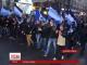 """У Дніпропетровську фанати """"Шахтаря"""" і """"Дніпра"""" пройшли спільним маршем"""