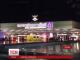 У Таїланді стався нещасний випадок