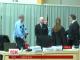 Норвезький терорист Андерс Брейвік вважає умови свого ув'язнення жорстокими та нелюдськими