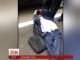 Сусіди спинили п'яного колишнього чиновника, який хотів сісти за кермо