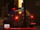 Влада Туреччина назвала ім'я смертниці, яка підірвала себе в Анкарі