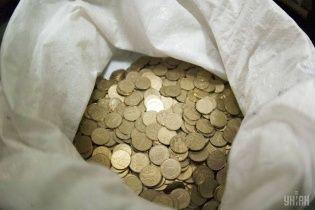 Сюжет ТСН викрив аферистів і заощадив бюджету Києва 70 тисяч гривень