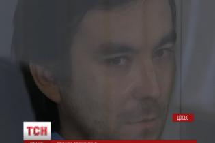 Суд над російськими ГРУвцями перенесли на день вироку Савченко