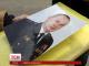 Скандал навколо загибелі капітана поліції розгорівся на Полтавщині