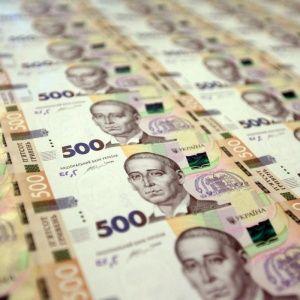 В Украине с начала года насчитали 903 миллионера. Инфографика