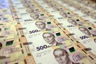 Фігуранти корупційного скандалу в НАУ вразили розмаїттям версій появи 5 мільйонів