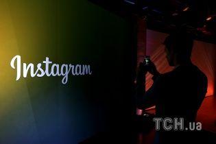 Instagram позволил приближать видео и изображения