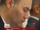 Україна повторно вимагатиме від Іспанії видачі екс-міністра Юрія Колобова