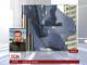 Порошенко їде до Брюсселя звітувати про виконання зобов'язань по безвізовому режиму
