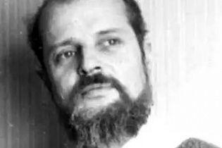 В США скончался сын поэта Сергея Есенина