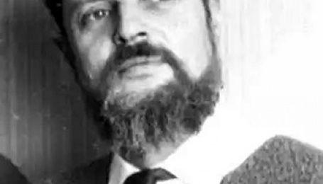 У США помер син поета Сергія Єсеніна