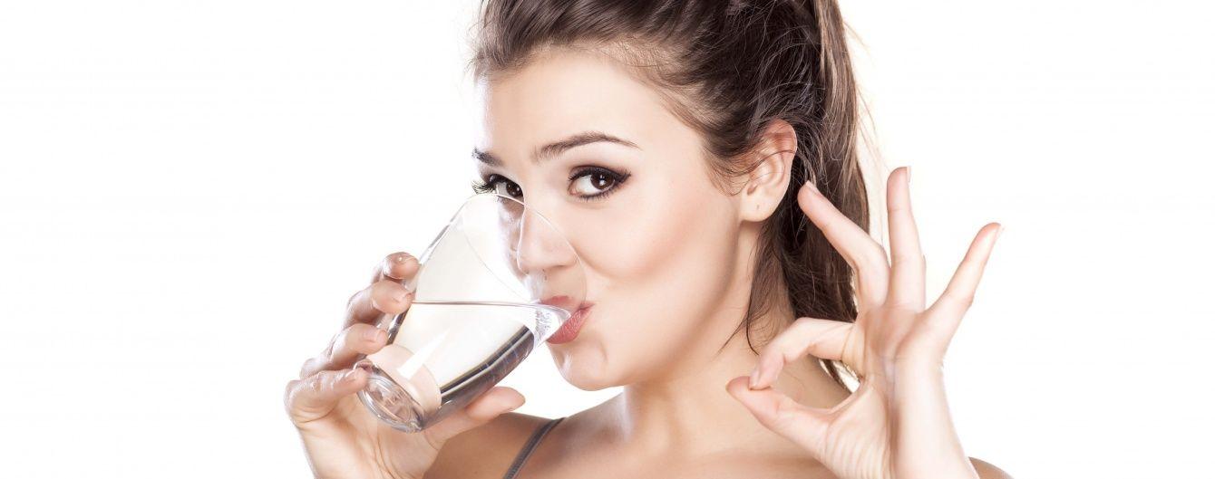 Порошенко подписал закон о поставках питьевой воды в Мариуполь