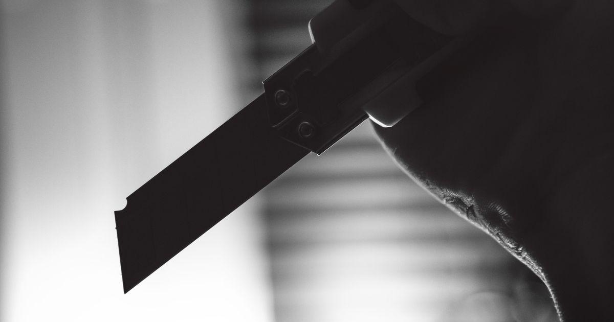 В Одесской области к пожизненному заключению приговорили злоумышленника, который жестоко зарезал двух мужчин и женщину