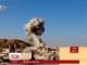 Російські літаки вбили майже тисячу цивільних людей у Сирії