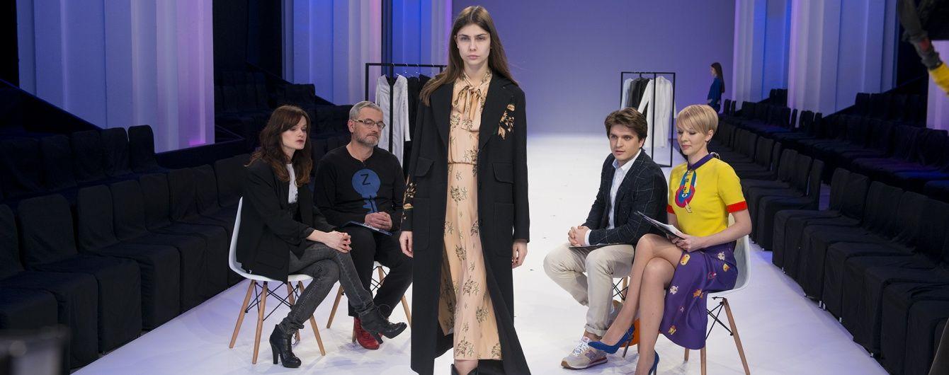 Топ-7 позитивных новостей недели: Украинская неделя моды, семейный снимок Шер и шнурки будущего