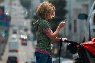 Автовладельцам предлагают подключить мобильную сигнализацию