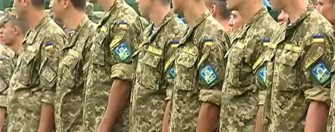 Міноборони України з 2018 року буде очолювати цивільна людина
