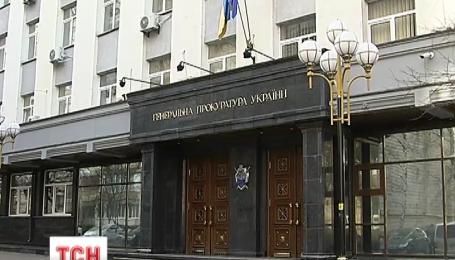 Генпрокурор, вероятно, поменяется только 29 марта