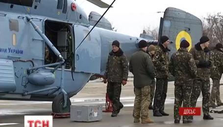 Коли може повернутися в Україну окупована в Криму авіація
