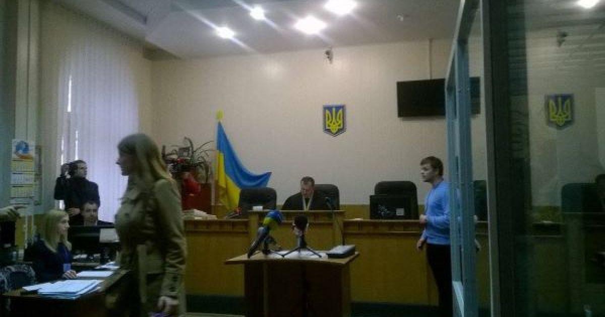 @ Інформаційна Вінниччина
