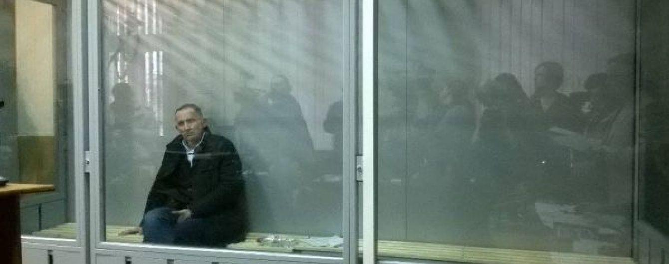 Суд над екс-главою поліції Вінниччини та новий санкційний список від АП. 5 головних новин дня