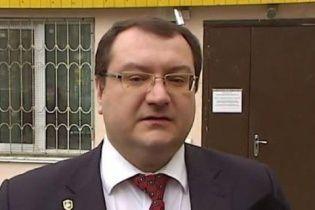 Адвокат ГРУшника уточнила, где нашли тело Грабовского