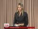 Марія Шарапова через допінг заробила дискваліфікацію на чотири роки