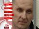Найяскравіші події тижня в Україні