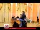 Україна цього тижня побачила римейк знаменитого парламентського трюку