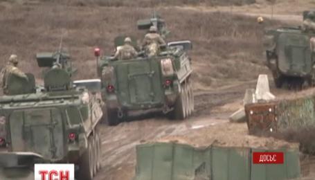 США передали Естонії ракети для протитанкових систем Javelin