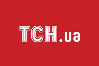 ТСН запускає сурдопереклад основного випуску новин на сайті
