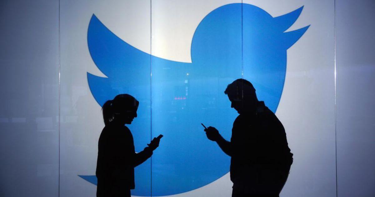Twitter заблокировал около 6 тысяч аккаунтов в Саудовской Аравии