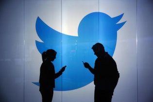 Twitter изменил принцип действия лимита символов
